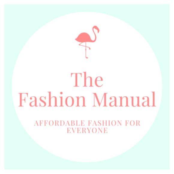 fashionmanual